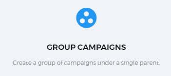 group campaigns