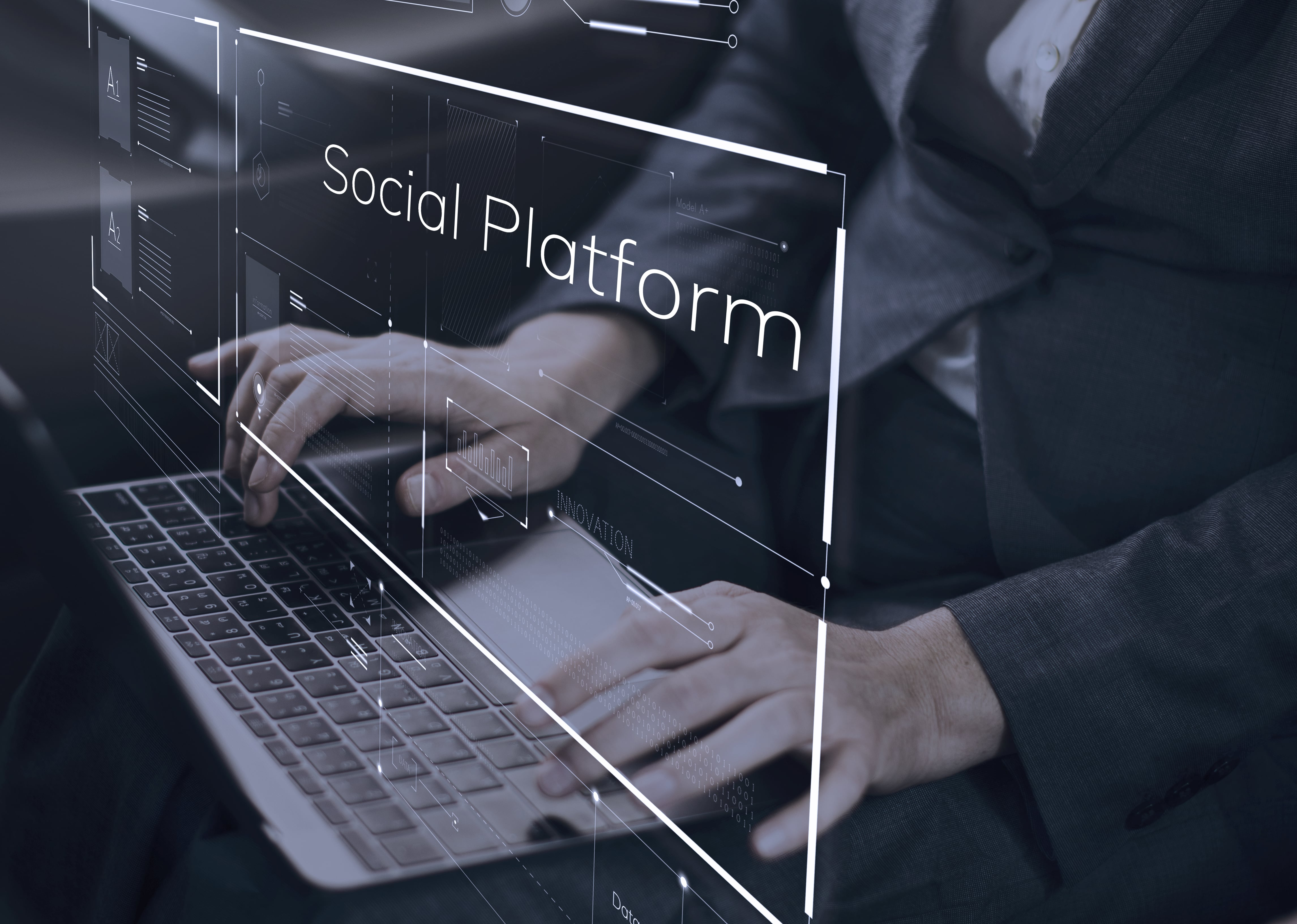 Figuring Out The Best Social Platform For Your Startup