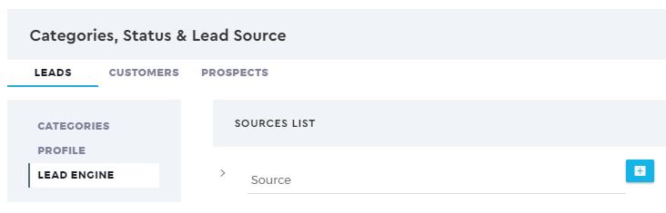source list add