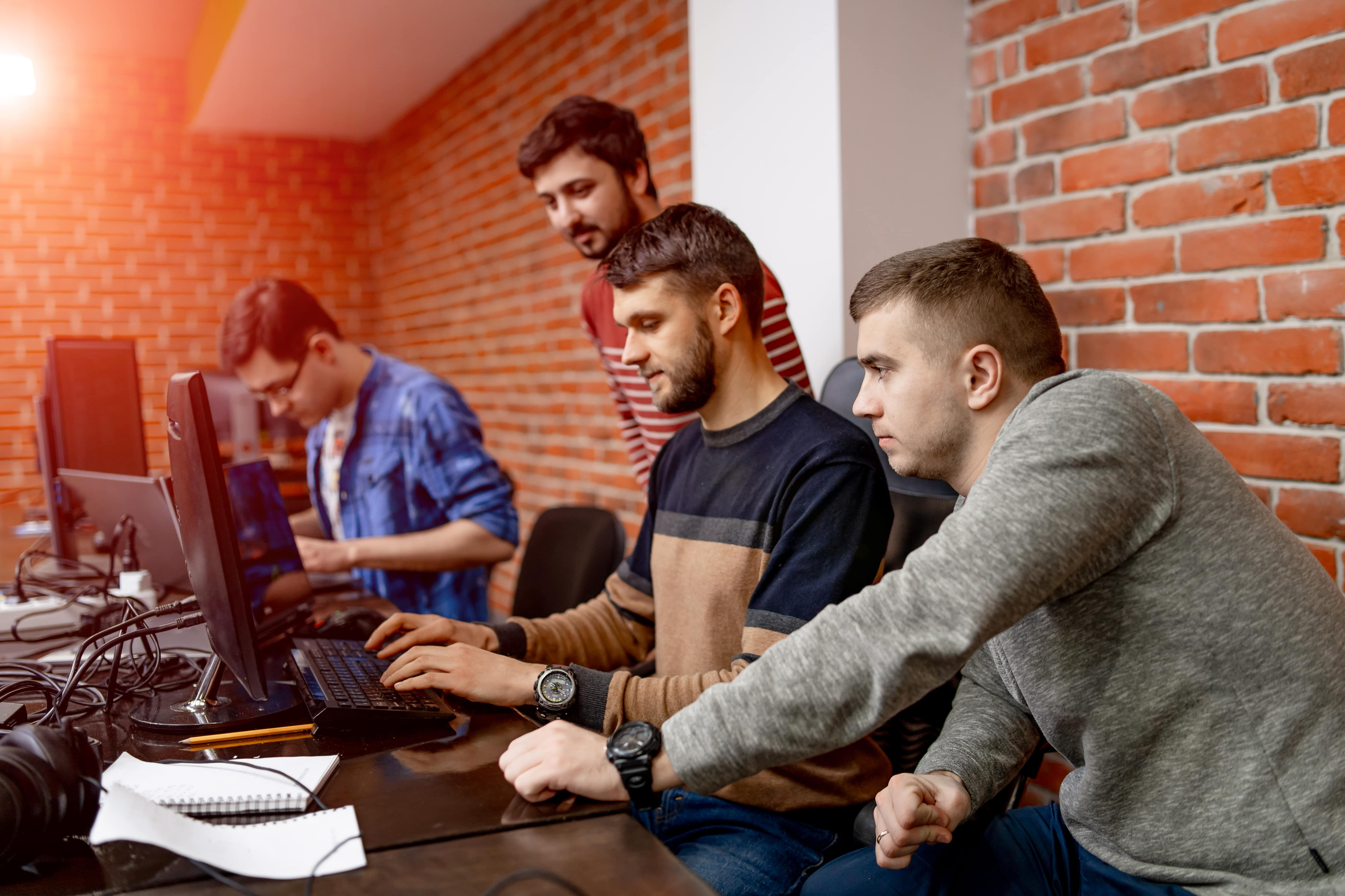 How to Convince Millennial Employees to Use a CRM?