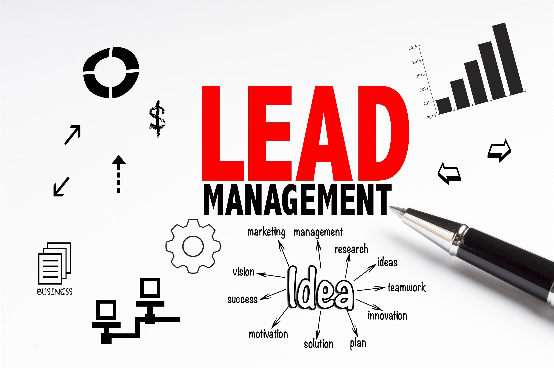 4 Best Practices on Lead Management