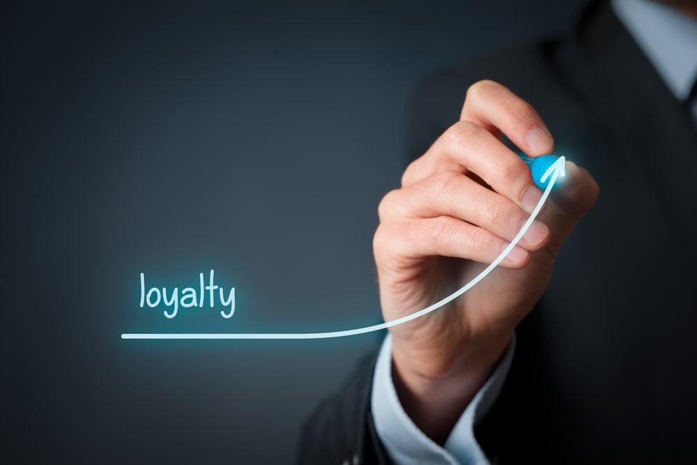 How Your CRM Can Win You Loyal Customers