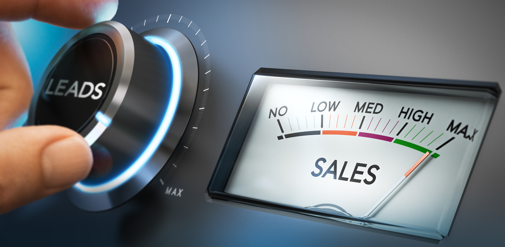 5 Tips to Boost Small Business Sales