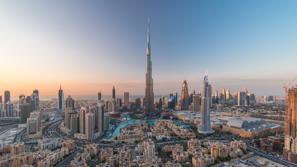 What to Know About the Leading CRM in Dubai