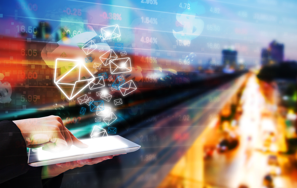3 Email Marketing Tips to Grow Your Sales