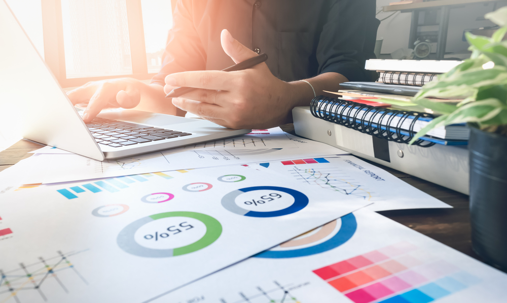 The Importance of CRM in Marketing Management