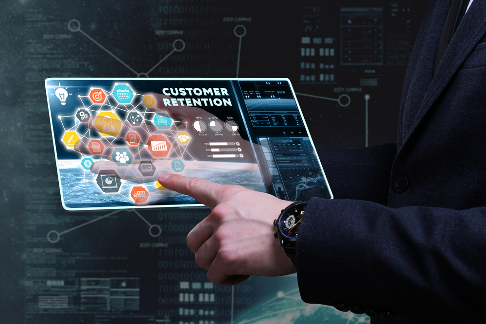 Useful Customer Retention Tips with the Use of CRM