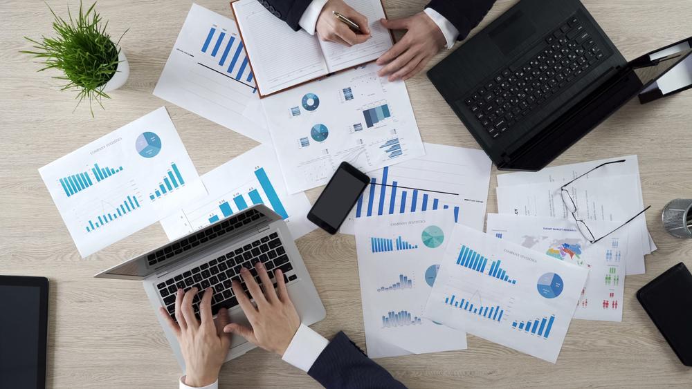 Campaign Management CRM Solution for Businesses