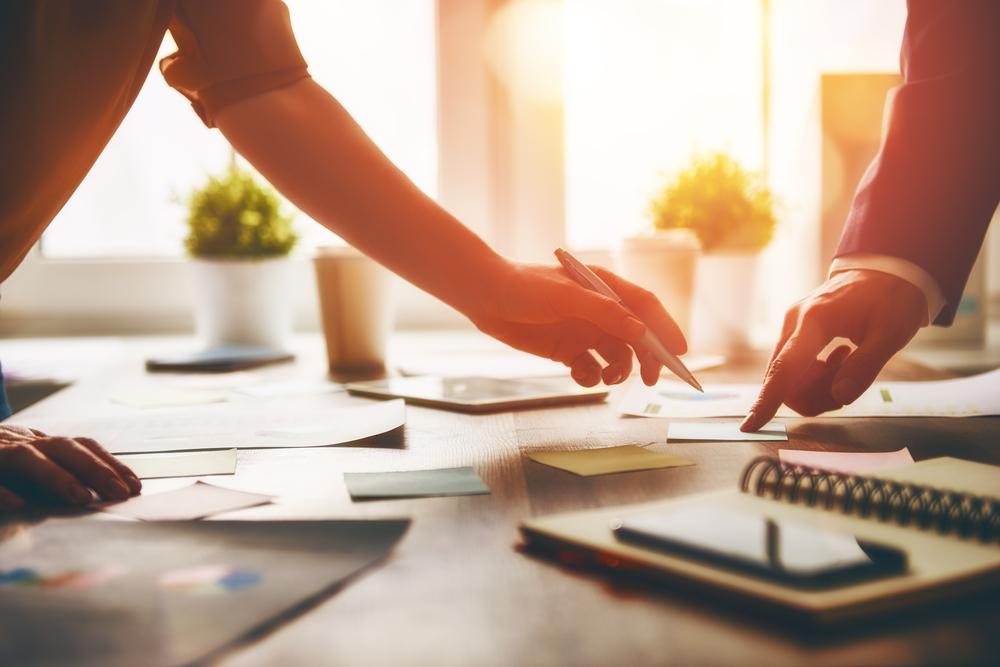 Sales Management Software Features You Should Check